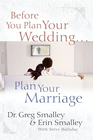 more information about Before You Plan Your Wedding...Plan Your Marriage - eBook