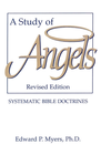 more information about A Study of Angels - eBook