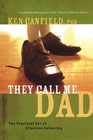 more information about They Call Me Dad - eBook