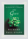 more information about The Gift: A Novel - eBook