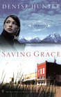 more information about Saving Grace - eBook