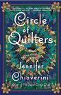 more information about Circle of Quilters: An Elm Creek Quilts Novel - eBook