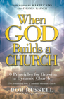 more information about When God Builds a Church - eBook