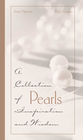 more information about Pearls: A Collection of Inspirations and Wisdom - eBook