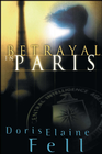 more information about Betrayal in Paris - eBook