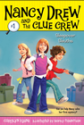 more information about Sleepover Sleuths - eBook