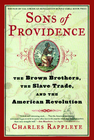 more information about Sons of Providence: The Brown Brothers, the Slave Trade, and the American Revolution - eBook