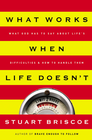 more information about What Works When Life Doesn't - eBook