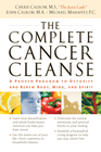 more information about The Complete Cancer Cleanse: A Proven Program to Detoxify and Renew Body, Mind, and Spirit - eBook