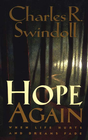 more information about Hope Again - eBook