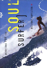 Devotions for the Soul Surfer: Daily Thoughts to Charge Your Life - eBook