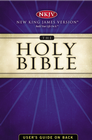 more information about Holy Bible, NKJV - eBook