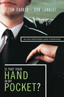 more information about Is That Your Hand in My Pocket? - eBook