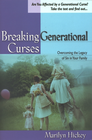 more information about Breaking Generational Curses: Overcoming the Legacy of Sin in Your Family - eBook