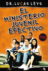 more information about El ministerio juvenil efectivo - eBook