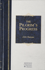 more information about Pilgrim's Progess - eBook