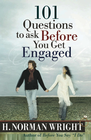 more information about 101 Questions to Ask Before You Get Engaged - eBook