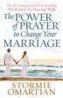 more information about The Power of Prayer to Change Your Marriage - eBook