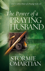 more information about The Power of a Praying Husband - eBook