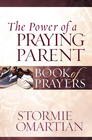 more information about The Power of a Praying Parent Book of Prayers - eBook