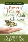 more information about The Power of Praying for Your Adult Children Book of Prayers - eBook
