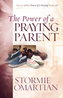 more information about The Power of a Praying Parent - eBook