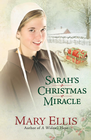more information about Sarah's Christmas Miracle - eBook