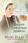 Sarah's Christmas Miracle - eBook