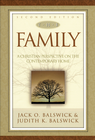 more information about Family, The: A Christian Perspective on the Contemporary Home - eBook