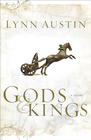 more information about Gods and Kings: A Novel - eBook