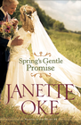 more information about Spring's Gentle Promise - eBook