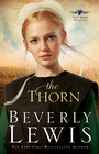 more information about Thorn, The - eBook