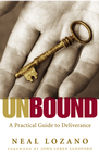 more information about Unbound: A Practical Guide to Deliverance from Evil Spirits - eBook