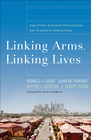 more information about Linking Arms, Linking Lives: How Urban-Suburban Partnerships Can Transform Communities - eBook