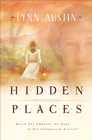 more information about Hidden Places: A Novel - eBook