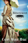 more information about Bittersweet - eBook