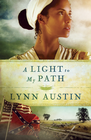 more information about Light to My Path, A - eBook