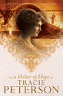 more information about Shelter of Hope, A - eBook