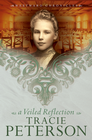 more information about Veiled Reflection, A - eBook
