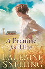 more information about Promise for Ellie, A - eBook