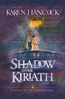more information about Shadow Over Kiriath - eBook