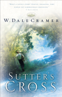 more information about Sutter's Cross - eBook