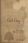 more information about God Guy: Becoming the Man You're Meant to Be - eBook