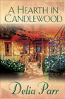 more information about Hearth in Candlewood, A - eBook