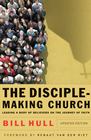 more information about Disciple-Making Church, The - eBook