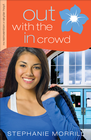 more information about Out with the In Crowd - eBook