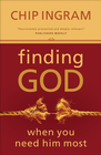 more information about Finding God When You Need Him Most - eBook
