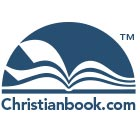 more information about The Crucified Life: How To Live Out A Deeper Christian Experience - eBook
