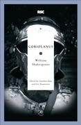 Coriolanus - eBook