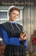 Keeper, The: A Novel - eBook